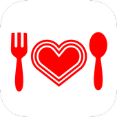 Gastronome - Food Delivery Discounts icon