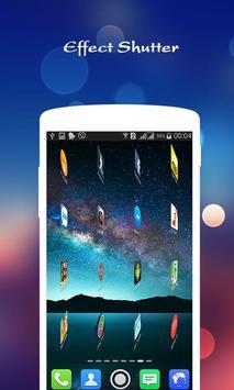Launcher 3D apk screenshot