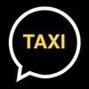 TaxiClick-icoon