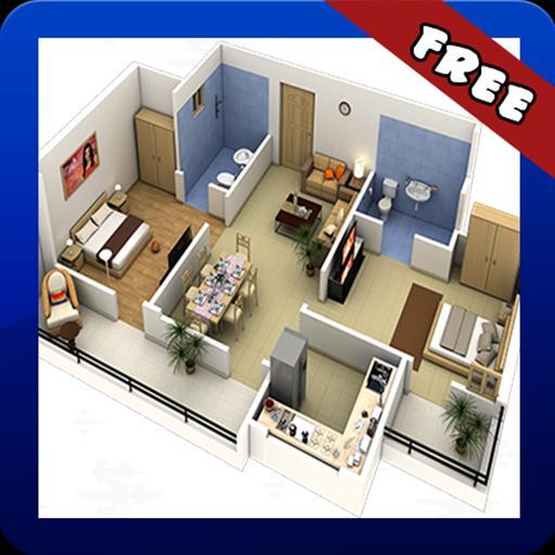 home design 3d free download apk