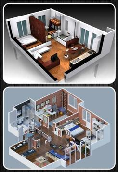 3d interior design apk download free house home app for android