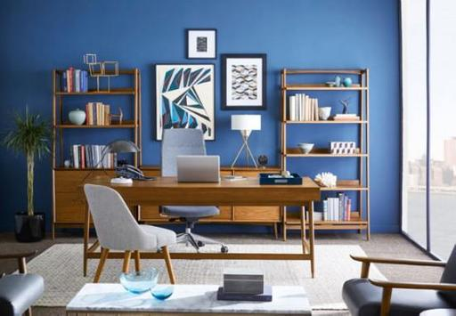 Interior Design Gallery apk screenshot