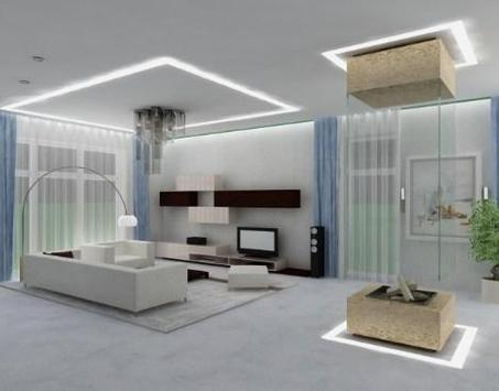 Interior Home Design screenshot 15