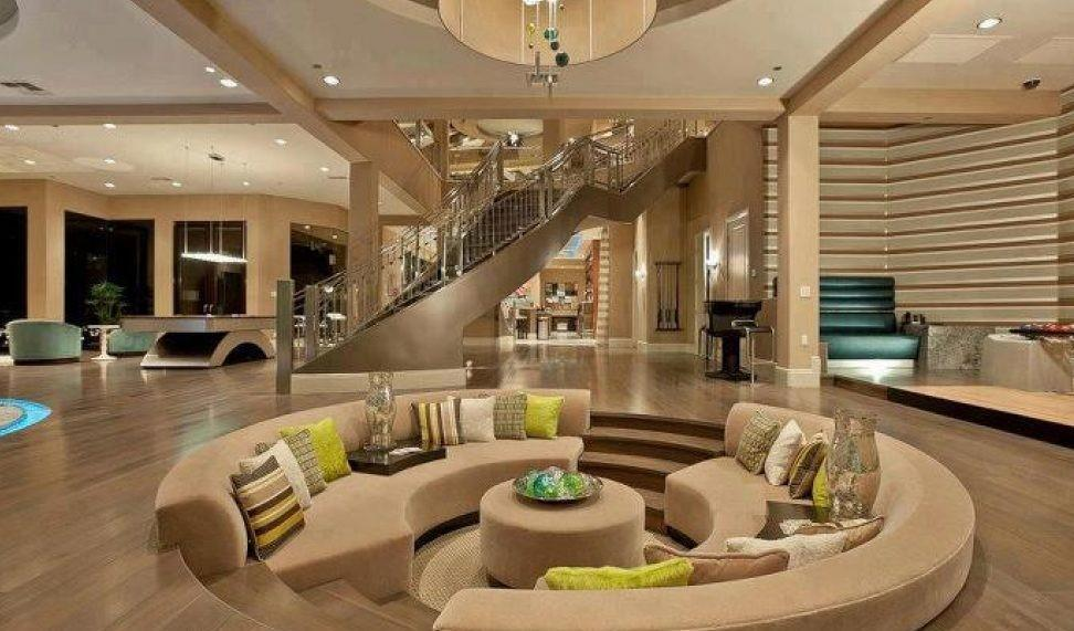 Interior Home Design Ideas For Android Apk Download