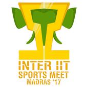 Inter IIT icon
