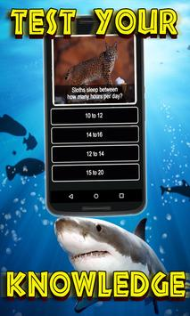 Animals Quiz for Android - APK Download