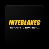 Interlakes Sport Center icon