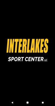 Interlakes Sport Center screenshot 1