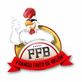 FFB Expresso icon