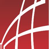 InterLink App icon