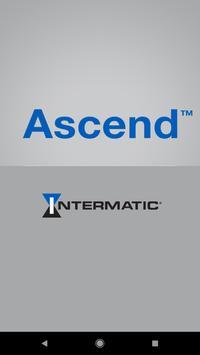 Ascend Smart Timer poster