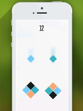 Amazing Colors screenshot 1