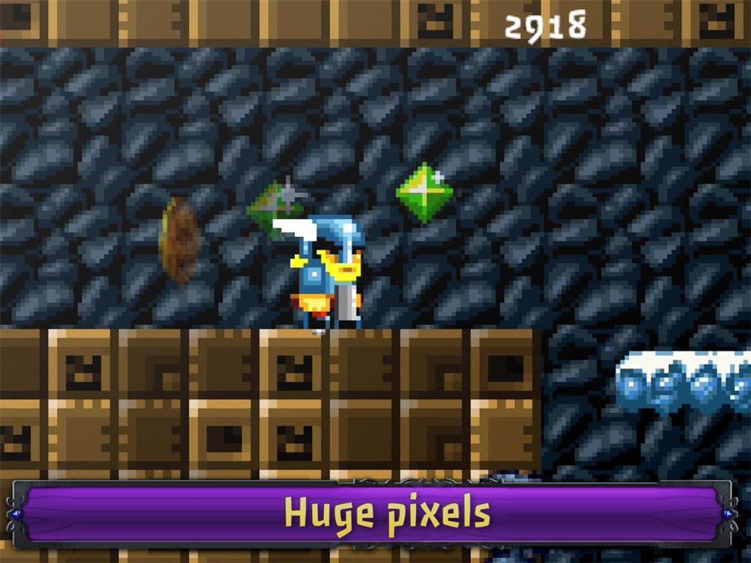 Descargar Gratis Thor 2 Android Game Cumscussimpbobb Tk