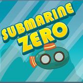 Submarine Zero icon