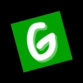 Grecanica icon