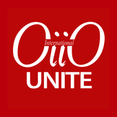 OiiO Unite icon