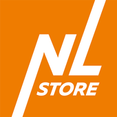 NL Store icon