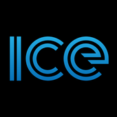 ICEApp ikona
