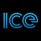 ICEApp ícone