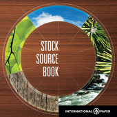 International Paper StockGuide icon