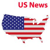 US Press & News icon