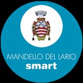 Mandello del Lario Smart icon
