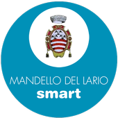 Mandello del Lario Smart icon