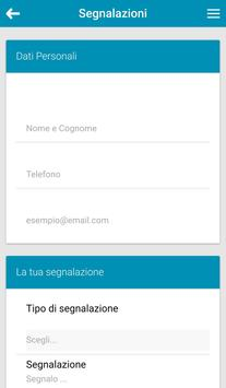 Mandello del Lario Smart screenshot 3