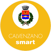 Calvenzano Smart icon