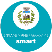 Cisano Bergamasco Smart icon