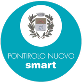 Pontirolo Nuovo Smart icon