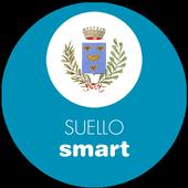 Suello Smart icon