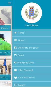 Suello Smart screenshot 2
