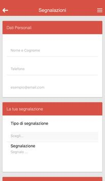 Sorico Smart screenshot 4