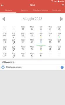 Sorico Smart screenshot 8