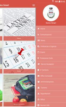 Sorico Smart screenshot 12