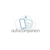 Autocompanion UK icon