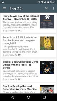 Internet Archive screenshot 6