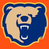 Morgan State Bears icon