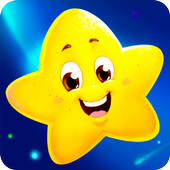 Nursery Rhymes, Kids Games, ABC Phonics, Preschool icon