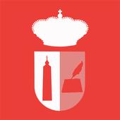 Muniesa icon