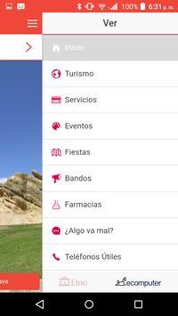 Autol apk screenshot
