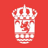 Autol Bandos icon