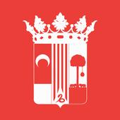 Illueca Bandos icon
