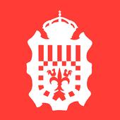 La Zaida icon