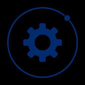 SatAPP icon