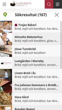 Mathantverk screenshot 4