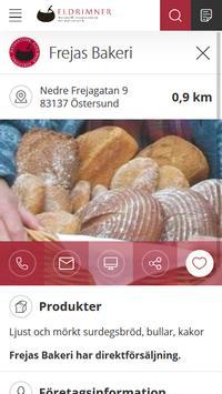 Mathantverk screenshot 5