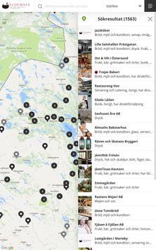 Mathantverk – Eldrimner apk screenshot