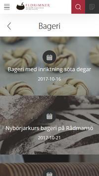Mathantverk screenshot 6